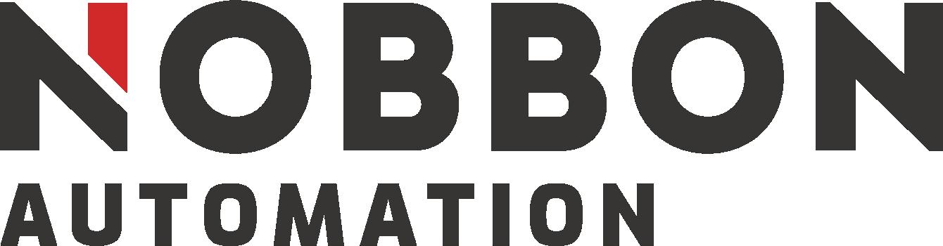 NOBBON automation | automatyka przemysłowa, projekty